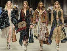 fashion 2015 - Recherche Google