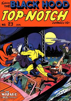 Lois Lane porno tegneserie