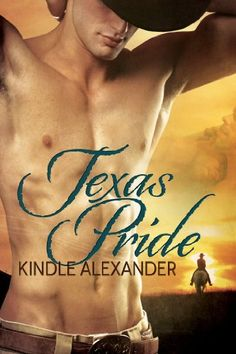 aå Title: Texas Pride, The Current Between Us, Nice Guys Series, Always Author: Kindle Alexander Genre: M/M Romance Texa. Texas Pride, Thing 1, Yoga, Romance Novels, Audio Books, Books To Read, Ebooks, Book Covers, Oct 14