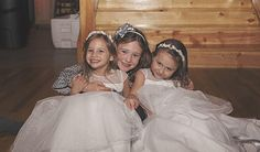 Photo from Richardson Wedding collection by Sonja Miles Photography