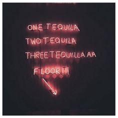 aaaannnnd BOOM. Have a safe thursday funday girls XXX #tequila #party #fun