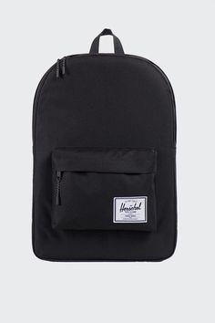 "undefined on <a href=""http://www.goodasgold.co.nz/collections/mens-bags/products/classic-backpack-black"">Good as Gold</a>"
