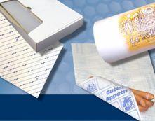 To-Go Verpackungen | Einwegverpackungen | Gastronomieverpackungen | Druckverschlussbeutel kaufen | Onlineshop