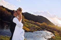 Welcome to Our River Valley Venue. Located on over 434 acres with adjacent property lines to the Roosevelt National Forest, Beaver Meadows Resort Ranch lies in the Northern Rocky Mountains, just outside the small mountain Village of Red Feather Lakes,...