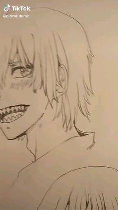 Boku No Hero Academia Funny, My Hero Academia Episodes, Hero Academia Characters, My Hero Academia Manga, Boyfriend Quiz, Anime Boyfriend, Funny Anime Pics, Cute Anime Guys, Manliest Man