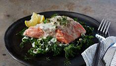 Recipe Finder   Wild Alaska Seafood