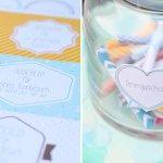Zeit schenken zum Zeugnis: Feriengutscheine für unsere Kinder | mit Freebie