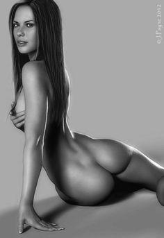 Thalia zucchi boob envy