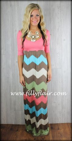 (http://www.fillyflair.com/most-coveted-maxi-of-all-time/)