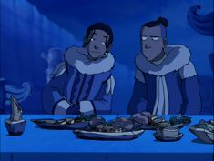 The Last Avatar, Avatar The Last Airbender Art, Rainbow Photo, Rainbow Wall, Team Avatar, Avatar Aang, Avatar Poster, Blue Avatar, Avatar Images