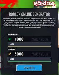 Roblox Hacks 2019 March Roblox Generator V16 Roblox Robux Hack Bot Game Cheats Roblox Cheating