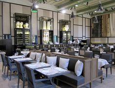 mini palais in paris - minipalais.com  3 Avenue Winston Churchill  75008 Paris, France  01 42 56 42 42