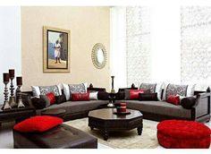 Salons Marocains Archives - Espace Deco   DeCo   Pinterest ...