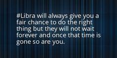 Libra fact
