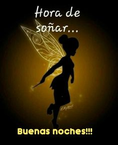 Good Night In Spanish, Good Night I Love You, Good Night Friends, Good Night Wishes, Good Night Sweet Dreams, Good Morning Good Night, Beautiful Love Pictures, Happy Birthday Wishes Cards, Motivational Phrases