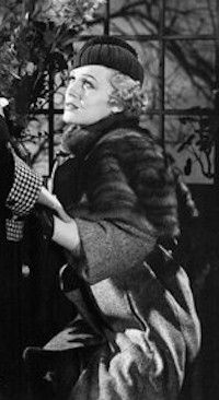 "Emma Carter (""portrayed by"" Gloria Stuart)"