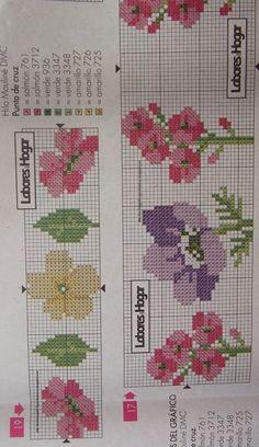 cenefa-flores-cocina-4.JPG 924×1.600 piksel