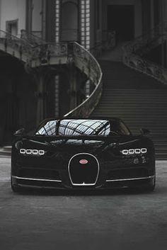 New Expensive Cars Sports Bugatti Veyron Ideas Cars , neue teure autos spo. Used Luxury Cars, Luxury Sports Cars, Exotic Sports Cars, Exotic Cars, Bugatti Veyron, Bugatti Cars, Ferrari 288 Gto, Ferrari F80, Sports Car Wallpaper