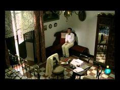 Lorca, muerte de un poeta  La muerte 1936 Cinematography, Writers, Madrid, Videos, Youtube, Poet, Death, Weddings, Cinema