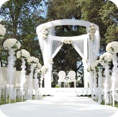 Wedding Planner Photoshoot Deco Ideas For 2019 Wedding Ceremony Arch, Wedding Altars, Wedding Venues, Wedding Stage Decorations, Wedding Centerpieces, Outdoor Wedding Photography, Church Flowers, Floral Wedding, Wedding Styles