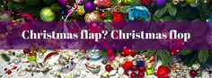 Get it right and your Christmas campaign will look really special and get those sales rolling in -tips to create a beautifully tempting Christmas look. Christmas Campaign, Christmas Wrapping, Christmas Bulbs, Wraps, Posts, Create, Holiday Decor, Blog, Beautiful