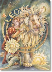 ♌ Leo: Leo is one of the zodiac's most pronounced psychic signs. Tell a Leo… Zodiac Art, Leo Zodiac, Astrology Zodiac, Zodiac Signs, Astrological Sign, Leo Lion, Art Zodiaque, Signes Zodiac, Leo Horoscope