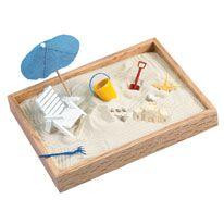 Desk Toys