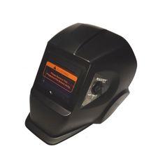 Príslušenstvo k vŕtačkámSamostmievacia zváracia kukla Mastiff Ergonomic Mouse, Computer Mouse, Pc Mouse, Mice