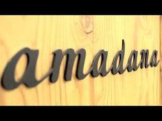 【dir/cam】amadana music - YouTube
