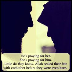 """halal-love-stories: """" Out of curiosity, he takes a peek. Out of modesty, she looks away. Two in love but cannot say. She has been saving herself for the one and only. And in her eyes he can see innocence and purity. Out of this, his desire grows, the..."""