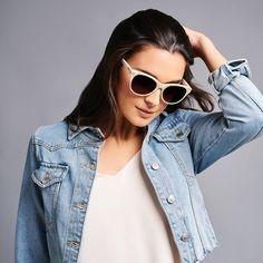 Brooklyn Sunglasses by MVMT