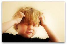 Disturbi psicosomatici: quando la comunicazione passa attraverso il corpo