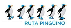 Ruta Pinguino