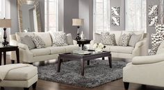 http://www.roomstogo.com/furniture/Living-Rooms/Living-Room-Sets/_/N-8ewZ1z141ykZ1z140a8?Nrpp=1000