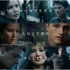 Hunger games Divergent Hunger Games, Hunger Games Mockingjay, Katniss And Peeta, Mockingjay Part 2, Hunger Games Catching Fire, Hunger Games Trilogy, Hunger Games Exhibition, Adventure Film, Series Movies