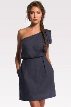 Dagg & Stacey Margi Dress on sale up to 70% off - Garmentory