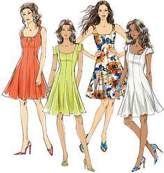 Misses'/Miss Petite Dresses