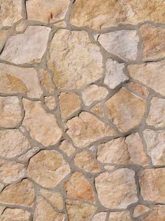 Photo background Vinyl Backdrops for Photography Props [ Stone Wall / 697 ] Durable, Wrinkle Free, Matte Vinyl Rolled in Tube - Made In USA Fake Stone, Brick And Stone, Background For Photography, Photography Backdrops, Photo Backdrops, Tadelakt, Vinyl Backdrops, Tiles Texture, Stone Veneer