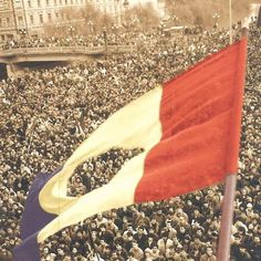 Romanian Revolution, Communism, Places To Visit, Country, Freedom, Mad, Military, Deep, History