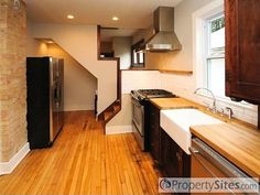 3713 Lyndale Ave S, Minneapolis, MN 55409 - Zillow