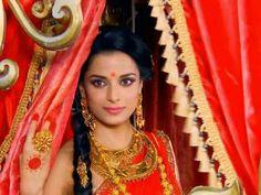 Most Favorite, Favorite Tv Shows, Radhe Krishna Wallpapers, The Mahabharata, Pooja Sharma, Film Movie, Indian Art, Mythology, Bollywood