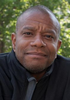 Congrats to Paul Beatty, the first American author to win the Man Book Prize in 48 years!