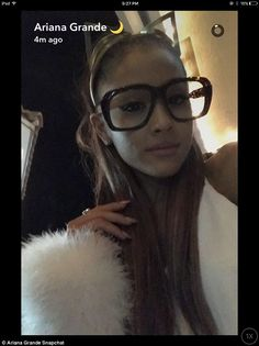 Ariana Grande shocked and 'hurt' after fan sexually objectifies her