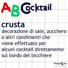 crusta www.ateneodelbartending.it/corsi.asp