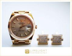 Limelight Photography, Wedding, Wedding Photography, Florida, Florida Weddings, St. Petersburg, The Birchwood, Classy, Watch www.stepintothelimelight.com