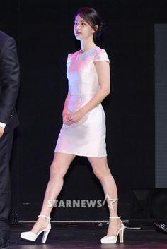 [★포토]김주현, 청순한 발걸음