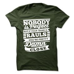 [Popular Tshirt name list] RAULS  Order Online  AULS  Tshirt Guys Lady Hodie  SHARE and Get Discount Today Order now before we SELL OUT  Camping administrators