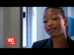 Why is work experience important? (Video) » ApprenticeEye