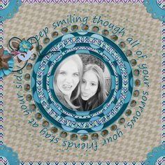 GSO January 8th | Shellby's Digiscrap Corner http://shellbooking.com/wp/gso-january-8th/  with Template BallDrop by LissyKayDesign http://store.gingerscraps.net/...issyKay-Designs.html Scrapmini Resolution by LuvEweDesign Photo by L.U.