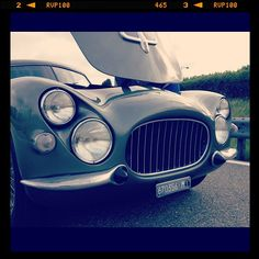 A wonderful image of Wonderful Images, Fiat, Antique Cars, Racing, Dreams, Vehicles, Instagram, Vintage Cars, Running